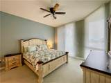 3880 Highway A1a - Photo 10