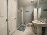 3880 Highway A1a - Photo 24