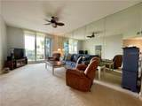 3880 Highway A1a - Photo 6