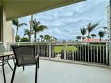 3880 Highway A1a - Photo 9