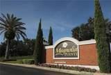13411 Fountainbleau Drive - Photo 23