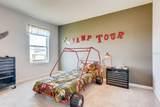 3869 Crimson Clover Drive - Photo 19