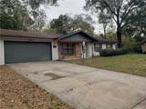 5720 Viking Road - Photo 1