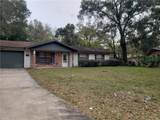 5720 Viking Road - Photo 16