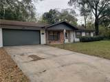 5720 Viking Road - Photo 2