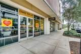101 Eola Drive - Photo 38