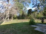 710 Rolling Green Drive - Photo 10