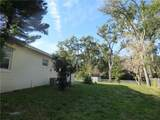 710 Rolling Green Drive - Photo 11