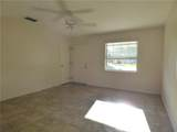 710 Rolling Green Drive - Photo 2