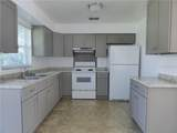 710 Rolling Green Drive - Photo 3