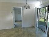 710 Rolling Green Drive - Photo 4