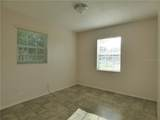710 Rolling Green Drive - Photo 8