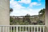 584 Brantley Terrace Way - Photo 25