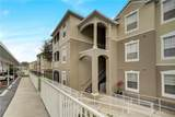 584 Brantley Terrace Way - Photo 27