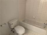 5542 Metrowest Boulevard - Photo 10