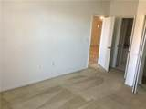 5542 Metrowest Boulevard - Photo 15