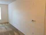 5542 Metrowest Boulevard - Photo 16