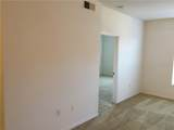5542 Metrowest Boulevard - Photo 18