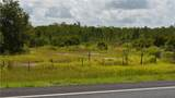 State Road 520 - Photo 12
