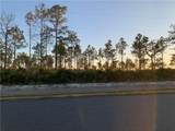Crabgrass Road - Photo 2