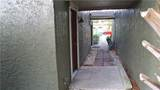 5946 Peregrine Avenue - Photo 1