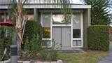 5946 Peregrine Avenue - Photo 4