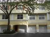 2640 Legacy Villas Drive - Photo 1