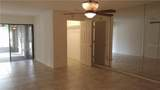 3681 Midiron Drive - Photo 11