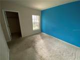 4356 Kirkman Road - Photo 5