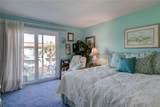2820 Ocean Shore Boulevard - Photo 14