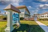 2820 Ocean Shore Boulevard - Photo 2