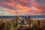 2820 Ocean Shore Boulevard - Photo 23