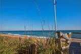2820 Ocean Shore Boulevard - Photo 24