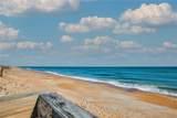 2820 Ocean Shore Boulevard - Photo 25