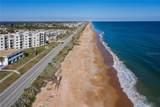 2820 Ocean Shore Boulevard - Photo 30