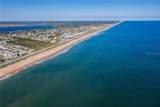 2820 Ocean Shore Boulevard - Photo 34