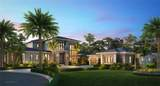 8506 Lake Nona Shore Drive - Photo 1