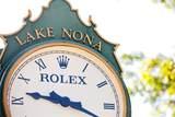8506 Lake Nona Shore Drive - Photo 3