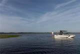8506 Lake Nona Shore Drive - Photo 7