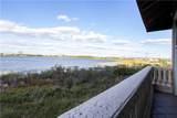8743 The Esplanade - Photo 56