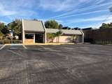 221 State Road 434 - Photo 1