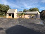 221 State Road 434 - Photo 2