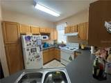 3291 Westchester Square Boulevard - Photo 4