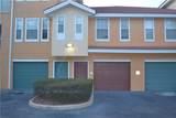 12031 Villanova Drive - Photo 1