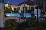 12031 Villanova Drive - Photo 10