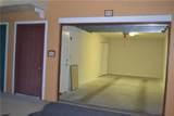 12031 Villanova Drive - Photo 11