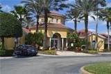 12031 Villanova Drive - Photo 9