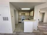 610 Colorado Place - Photo 13