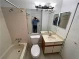 610 Colorado Place - Photo 35