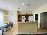 6106 Chapledale Drive - Photo 11